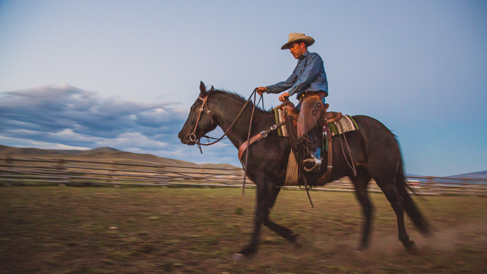 photographer, dream, goal, natgeo, national geographic, horse, cowboy, horsemanship, natural horsemanship, montana, usa, ranch, horses,