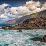 Adventure photographer Jesper Anhede - El Hierro, Canary Islands, Spain, Europe