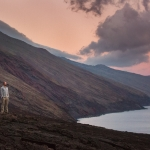 Travel photographer Jesper Anhede - El Hierro, Canary Islands, Spain