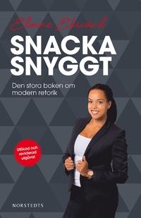 9789113058245_200_snacka-snyggt_e-bok