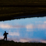 activities-fly-fishing-photography-j-bar-l-ranch-montana-02