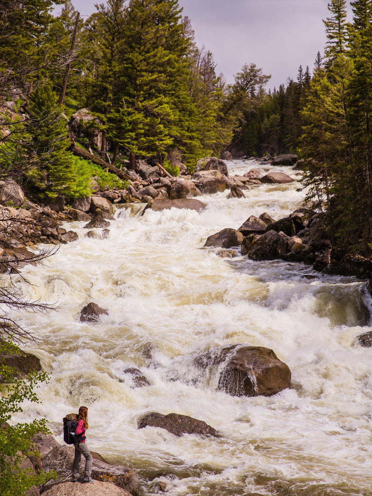 activities-hiking-photography-j-bar-l-ranch-montana-03