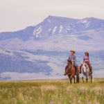 activities-riding-photography-j-bar-l-ranch-montana-05