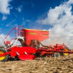 Commercial agriculture photographer, farming photography Väderstad