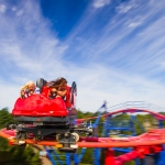 commercial-photography-amusement-park-skara-sommarland-sweden-02