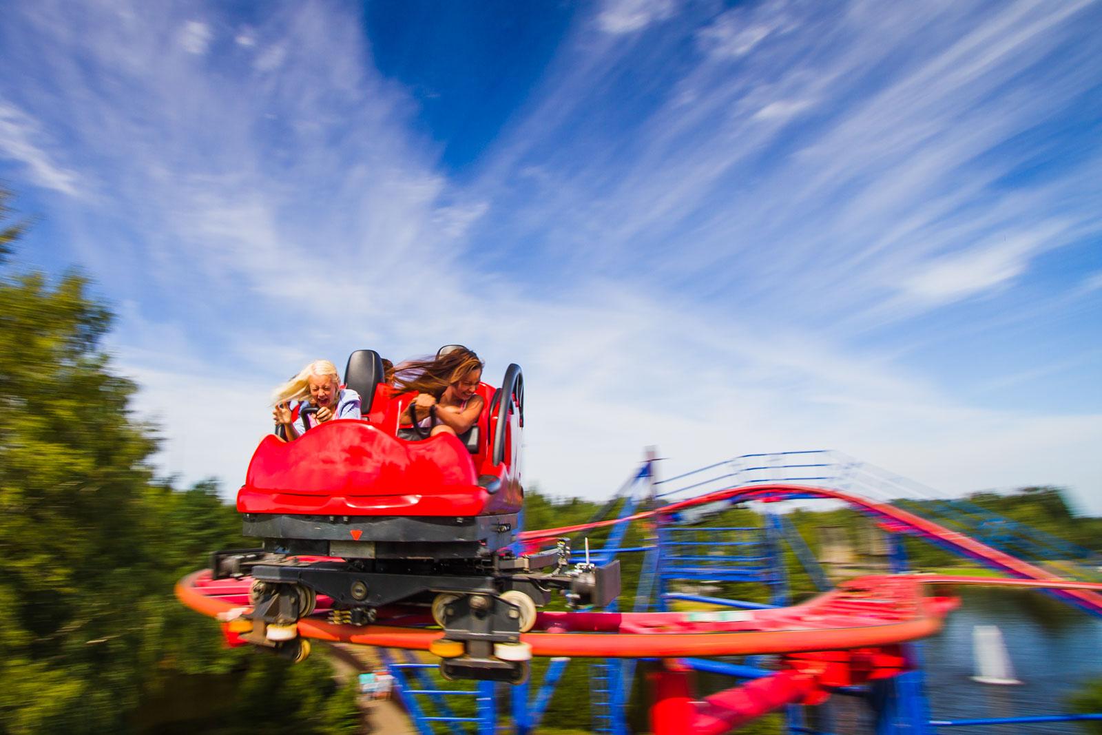 commercial-photography-amusement-park-skara-sommarland-sweden-02