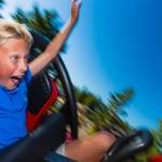commercial-photography-amusement-park-skara-sommarland-sweden-05