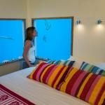 Facilities & room photo - Lounge deck - Resort photographer for the Underwater Room - Pemba Island, Zanzibar, Tanzania, Africa