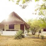 Facilities & room photo - Superior Garden Rooms - Destination photographer for the Manta Resort - Pemba Island, Zanzibar, Tanzania, Africa