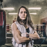 female-boxer-portrait