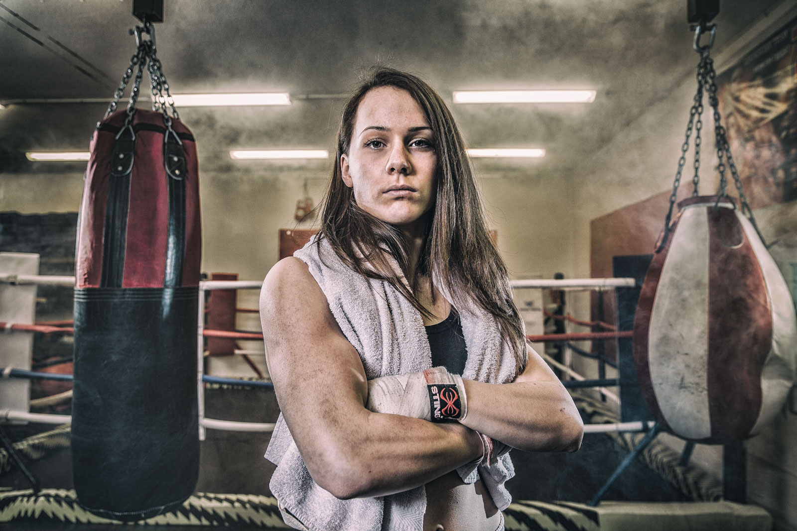 female-boxer-portrait