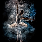 portrait, lifestyle, people, portrattfoto, ballerina