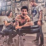 tattoo-band-photographer-neverstore