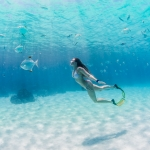 underwater-photography-to-swimwear-fashion-undervattensfoto