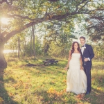 Wedding photographer for Elaine Eksvärd at Snacka Snyggt - Stockholm, Sweden, Scandinavia, Europe