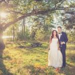 Wedding photographer for Elaine Eksvärd at Snacka Snyggt - Stockholm, Sweden, Scandinavia, Europe