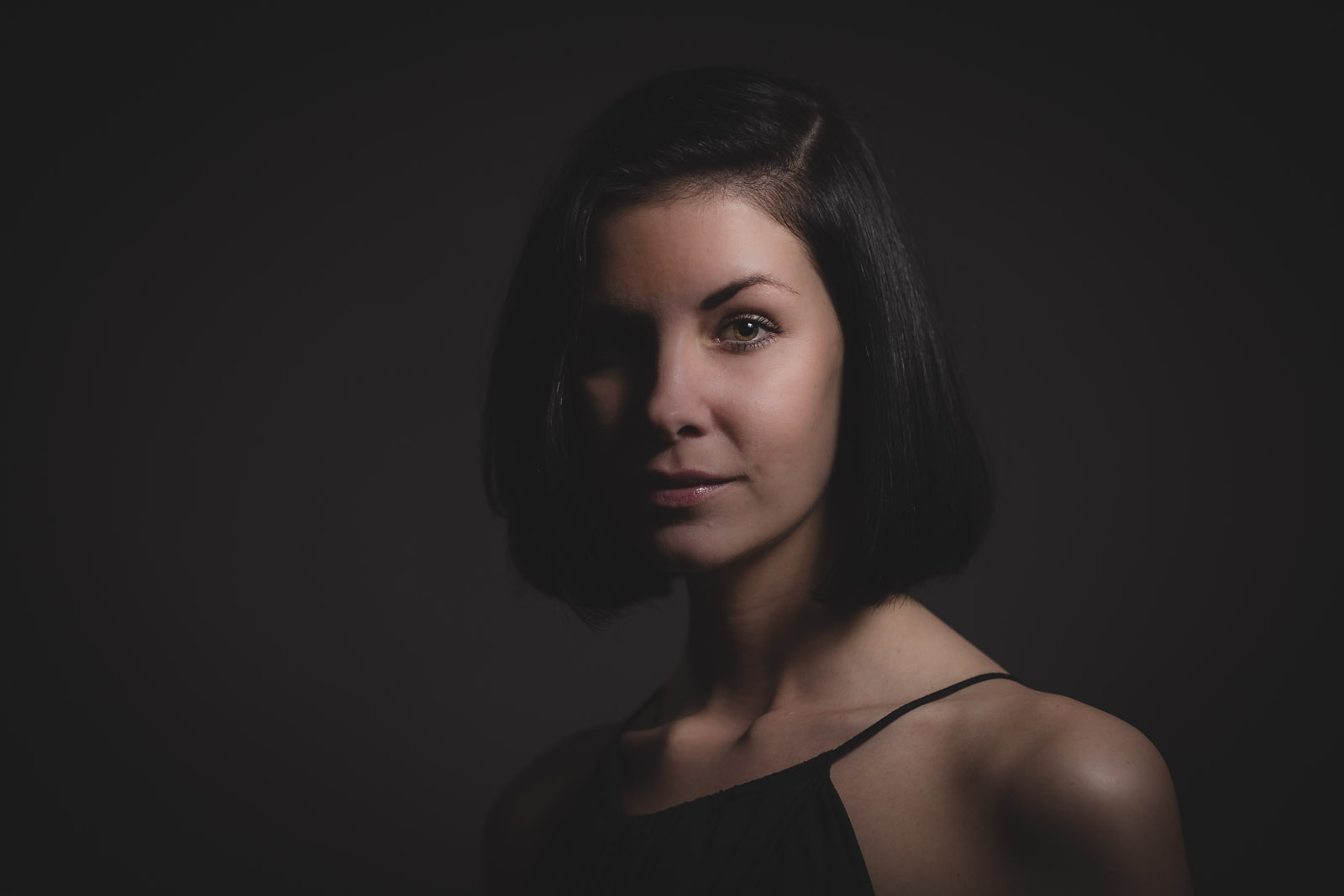 portrait, portraitphotographer, studio, porträtt, porträttfotograf, caroline lindner