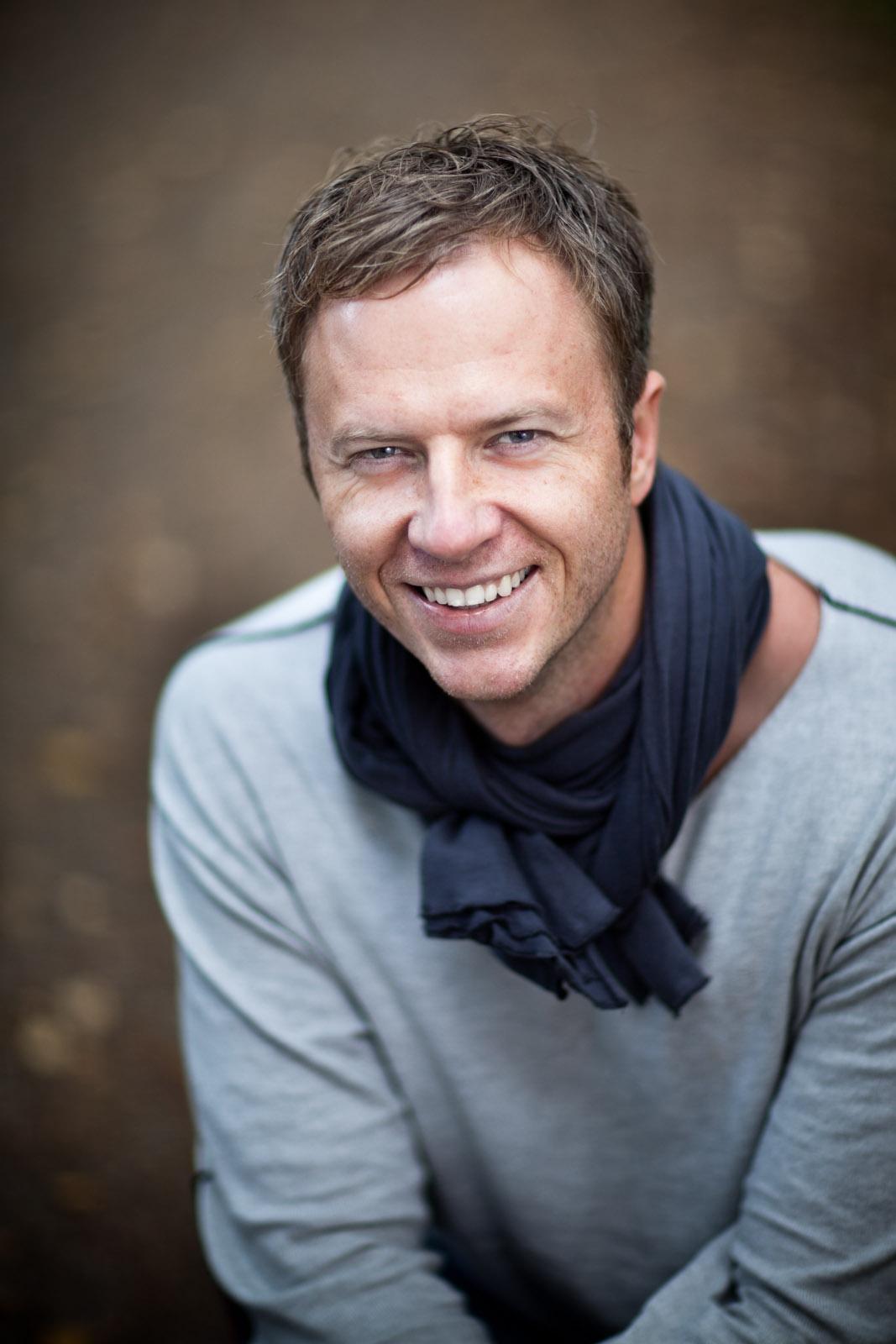 Olof Röhlander - Press photographer - Pressfotograf