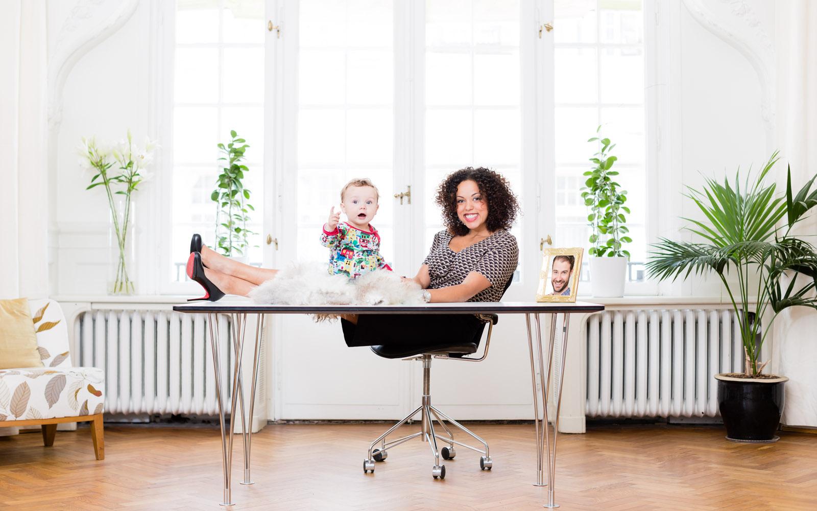 Elaine Eksvärd - Celebrity blog photographer - Kändisfotograf