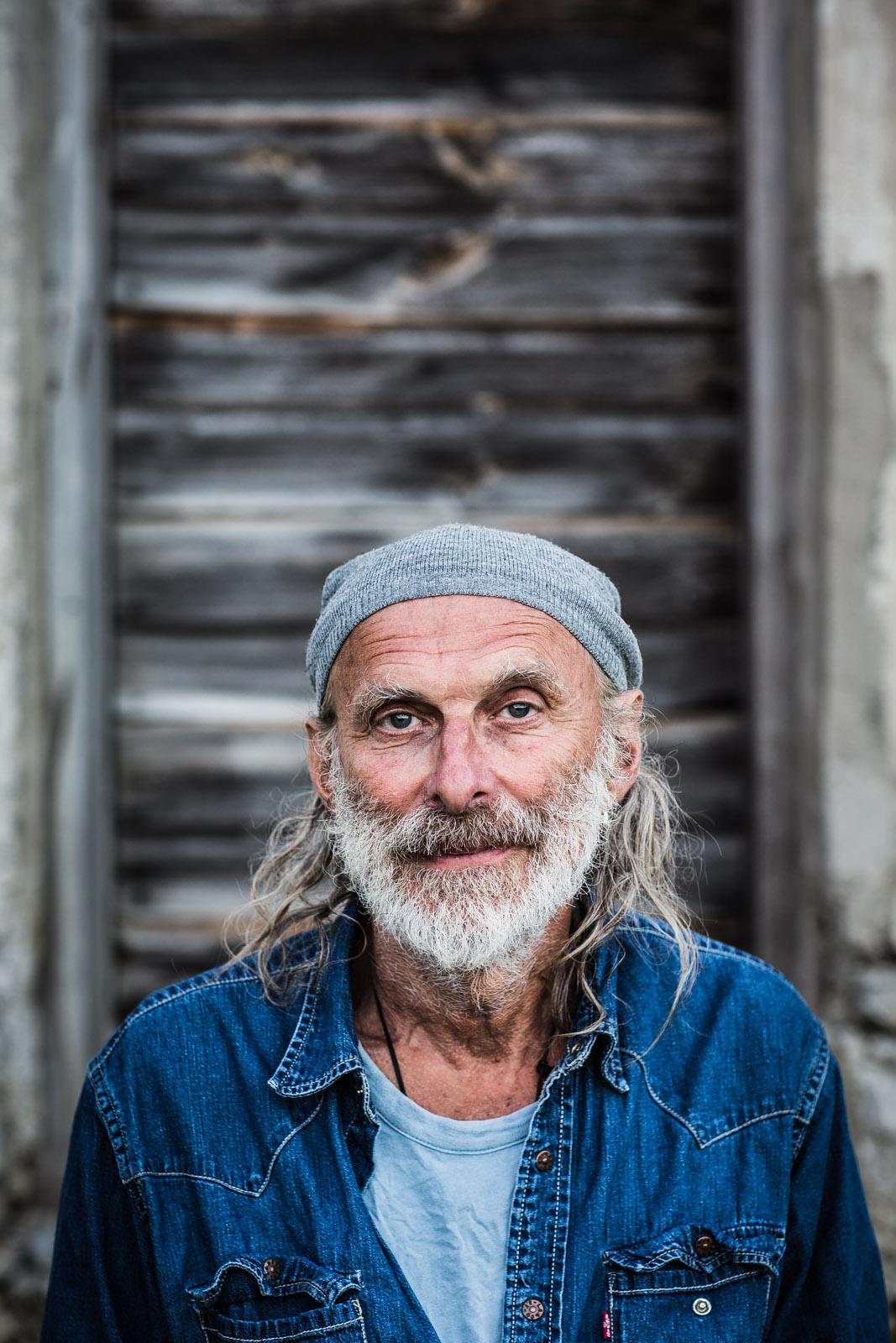 Bengan - Portrait photographer - Porträttfotograf - Lifestyle photographer - Lifestylefotograf