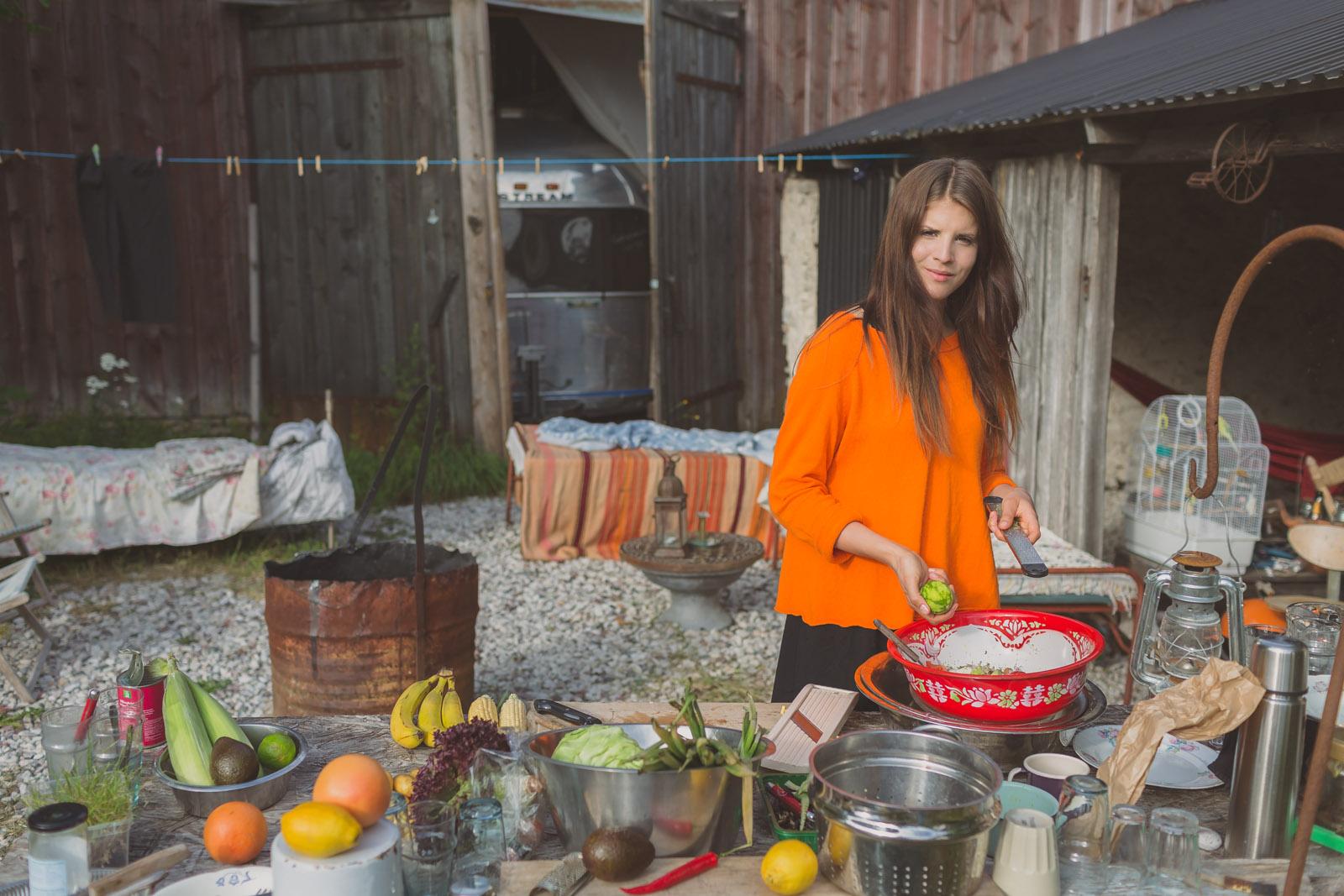 Josefine Jäger - Portrait photographer - Porträttfotograf - Lifestyle photographer - Lifestylefotograf