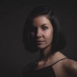 Caroline Lindner - Portrait photographer - Porträttfotograf