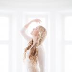 fine art photography, fine art, conceptual photography, konceptuellt foto, Cecilia Kallin from Timoteij - Artist Portrait photographer - Porträttfotograf