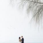 cecilia bang-melchior, thed björk, wedding, bröllop, winterwedding, vinterbröllop, vadstena, sweden, winter, vinter, snow, snö, white, vit, weddingphotographer, bröllopsfotograf, volvo, polestar, anhede
