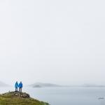 destination wedding photographer, iceland