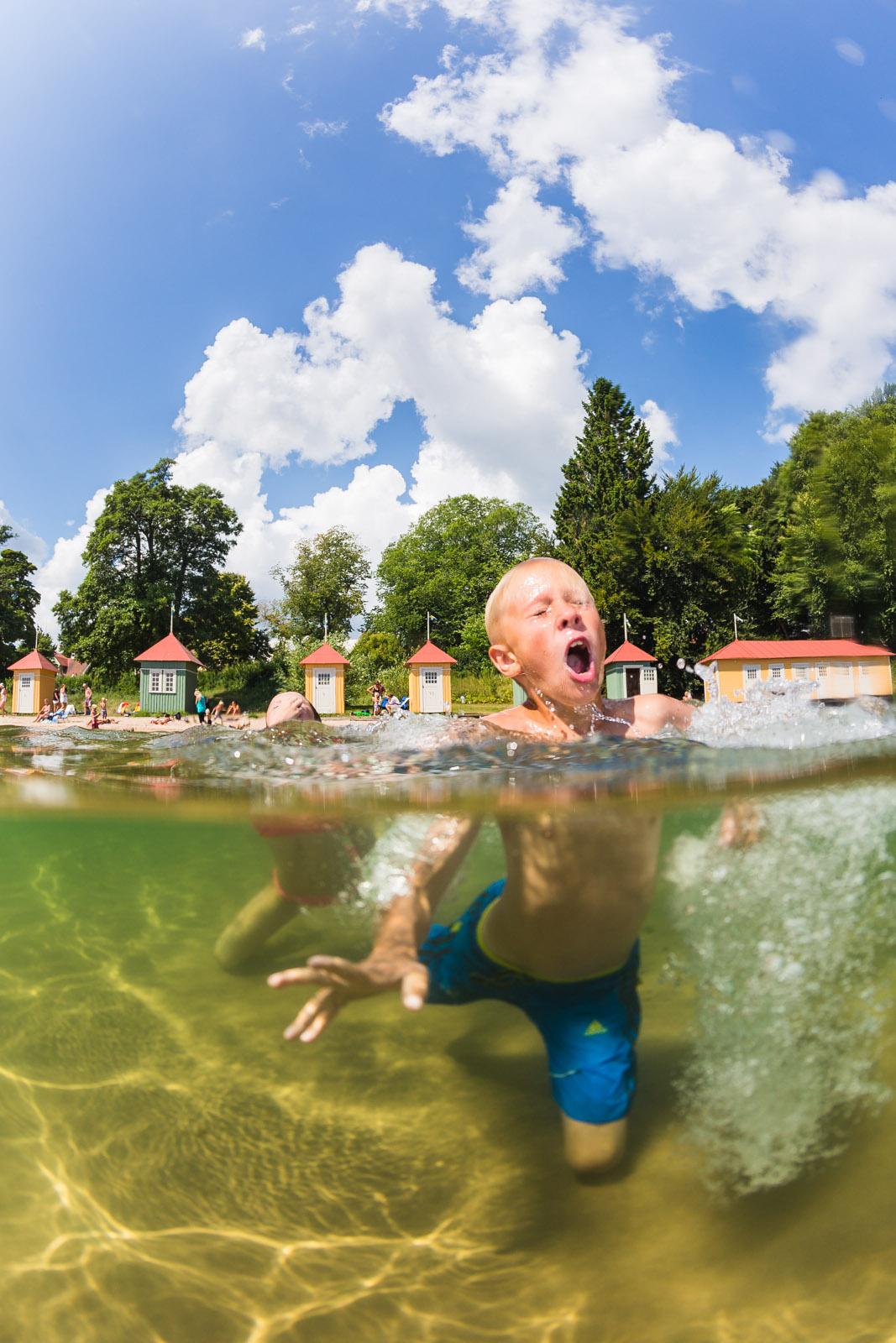 hjo, sweden, vättern, sverige, scandinavia, europe, lake, underwater, underwaterphoto, underwaterphotographer, undervattensfoto, undervattensfotograf, anhede