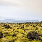 travel photographer, iceland, resefotograf, island