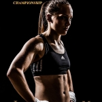 poster-photo-athlete-ida-lundblad
