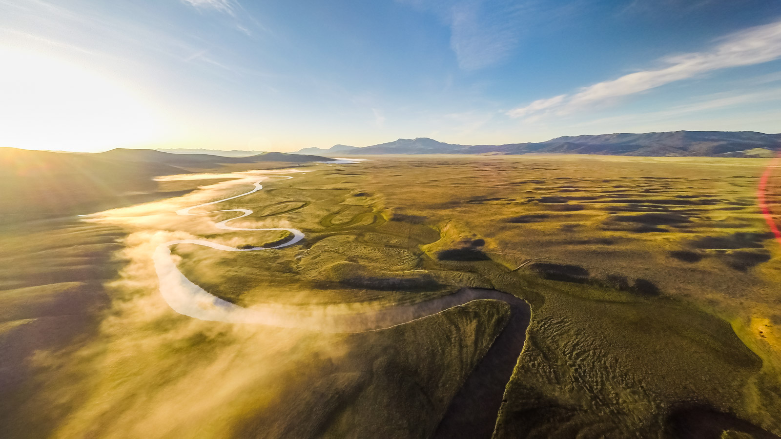 montana, usa, travel, wanderlust, horses, cattle, centennial valley, yellowstone, j bar l ranch, cowboy, bigskycountry, outwest, anhede, gopro, dji, dji phantom, drone, aerial, aerial video, aerial film, quadcopter