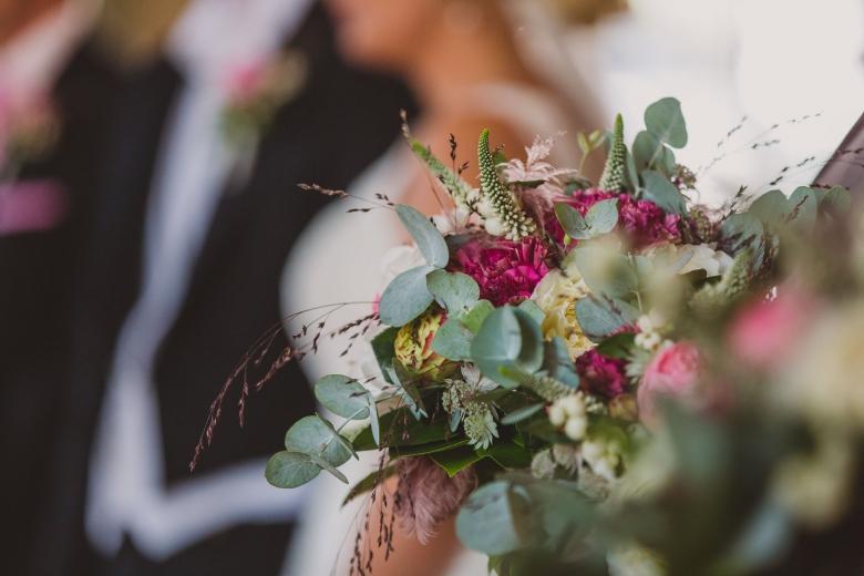 brollopsfotograf-habo-jonkoping-vigsel-wedding-photographer-ceremony-17