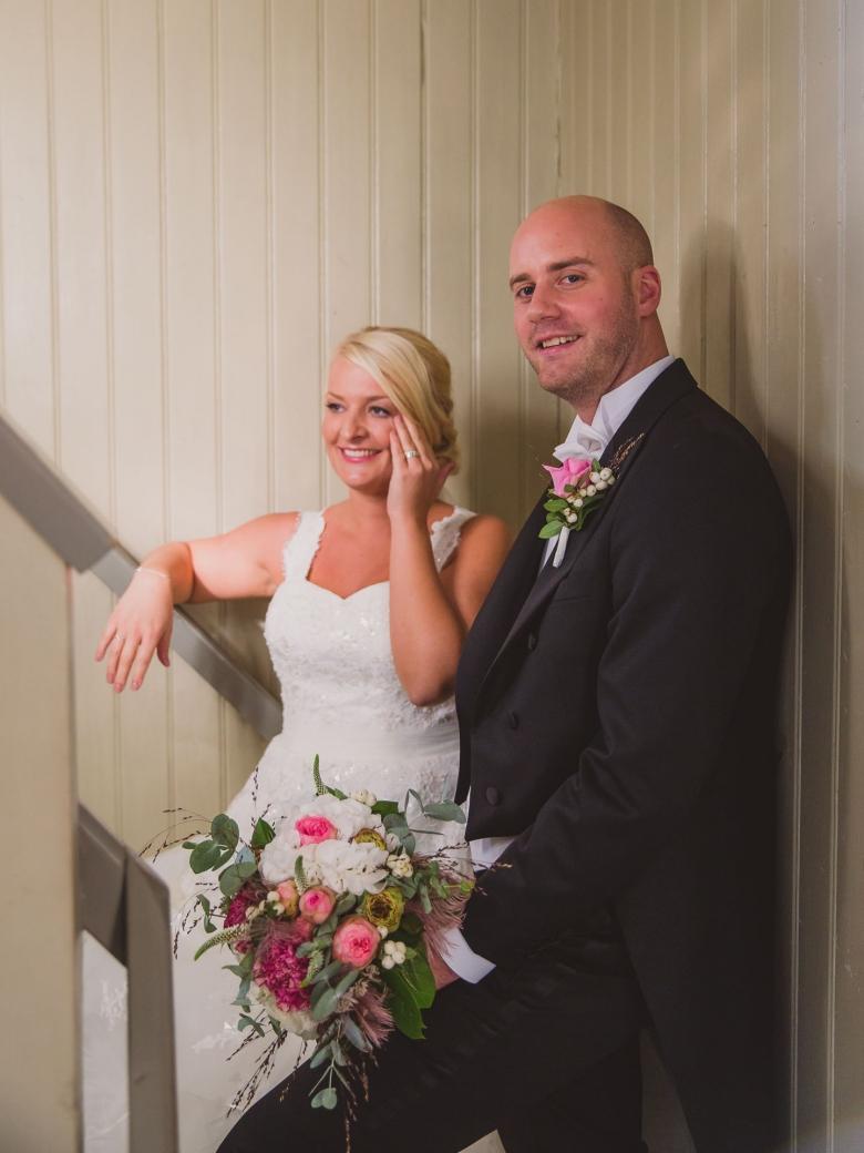 brollopsfotograf-habo-jonkoping-vigsel-wedding-photographer-ceremony-29