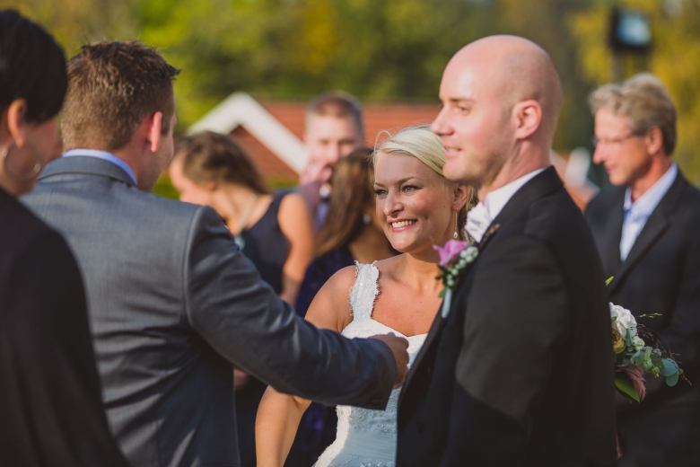 brollopsfotograf-habo-jonkoping-vigsel-wedding-photographer-ceremony-42