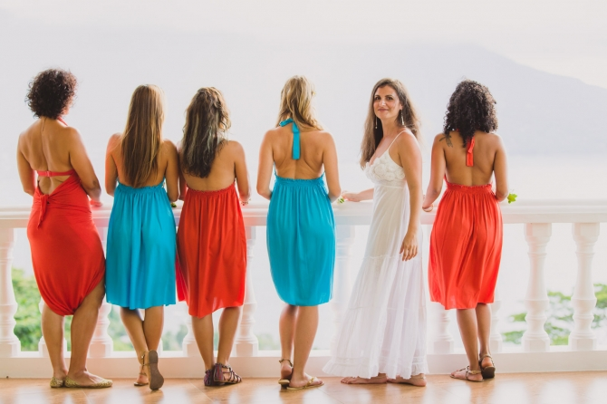 wedding, seychelles, wedding photographer, travel, destination wedding photographer, mahe