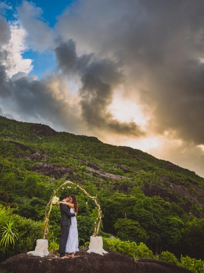 bröllop, seychellerna, bröllopsfotograf, resa, destination wedding photographer, mahe