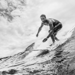 black and white, bw, color, fotograf, isurf, photographer, seychellerna, seychelles, surf, surf photographer, surffotograf, surfphoto