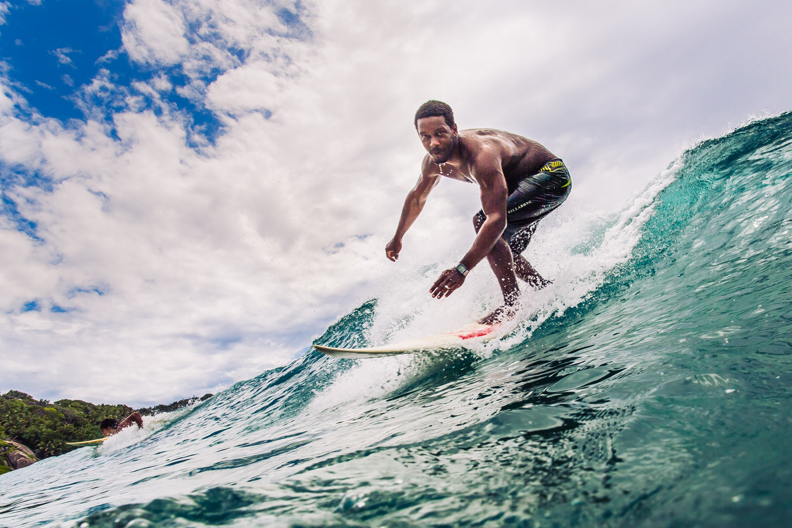 color, fotograf, isurf, photographer, seychellerna, seychelles, surf, surf photographer, surffotograf, surfphoto