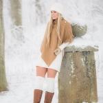 Cape Sweden, winter, snow,, fashion, modefotograf, vinter, snö, sverige