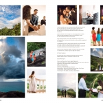 destination wedding photographer seychelles potpourri magazine january 2015