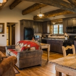interior-photographer-ranch-vacation-home-montana