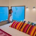 interior-photographer-underwater-room-hotel-zanzibar-tanzania-2