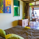 interior-photographer-vacation-home-hotel-seychelles