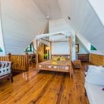 interiörfotograf-hotell-seychellerna