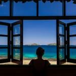 interiörfotograf-hotell-seychellerna-2