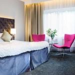 interiörfotograf-hotell-spa-stockholm-sverige