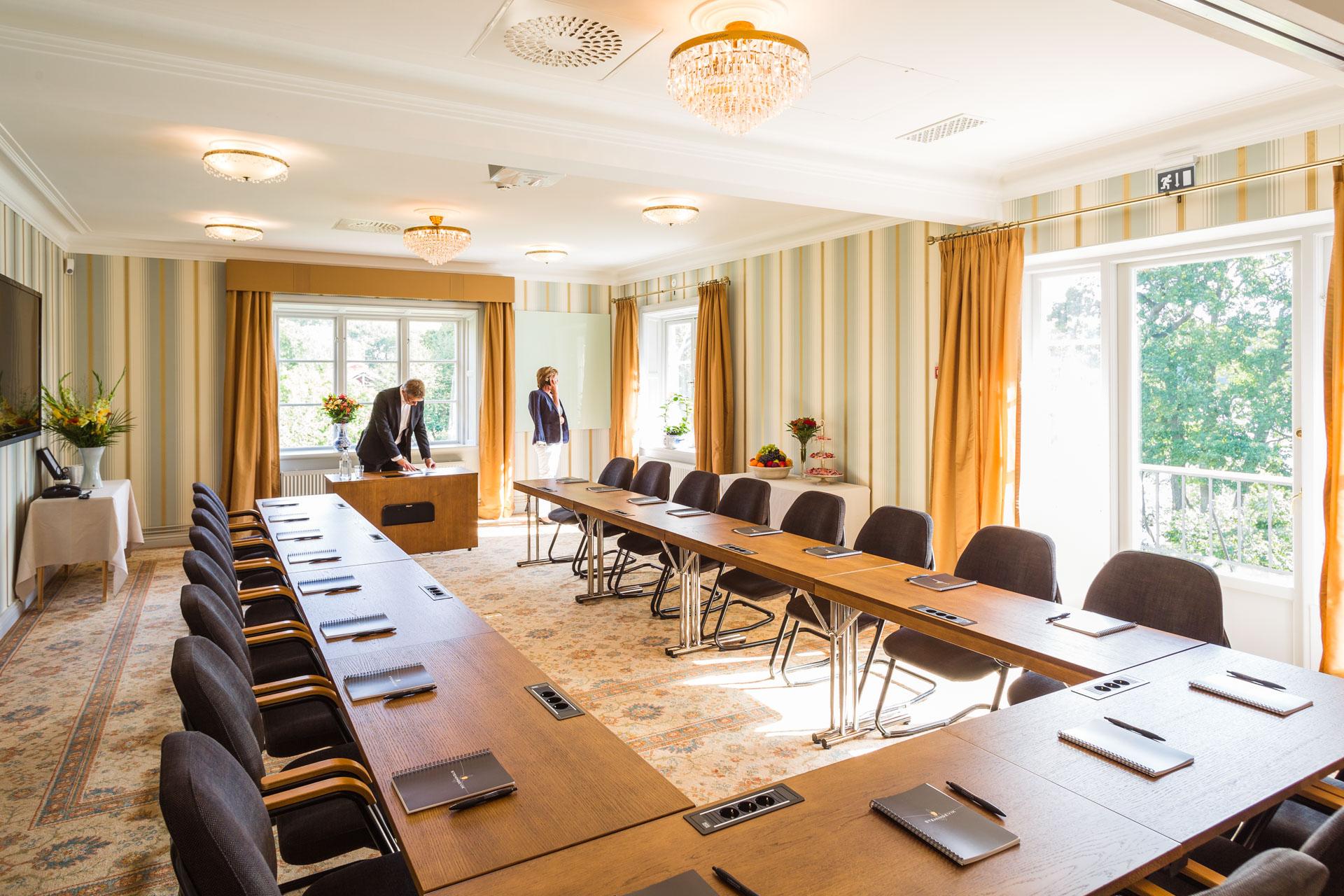 interiörfotograf-konferens-hotell-stockholm-sverige-2