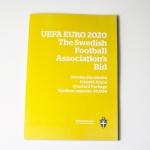 uefa-euro-2020-swedish-fotball-association-bid-1